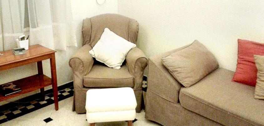 l 39 art de vivre. Black Bedroom Furniture Sets. Home Design Ideas